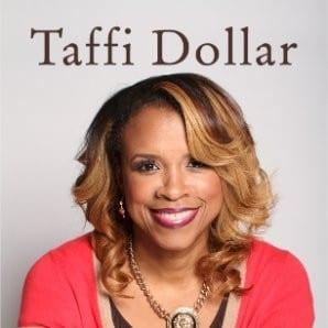 Taffi Dollar