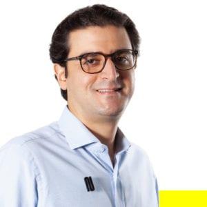 Fadl Al Tarzi
