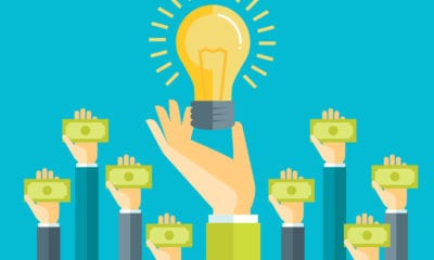 choosing funding route entrepreneurs