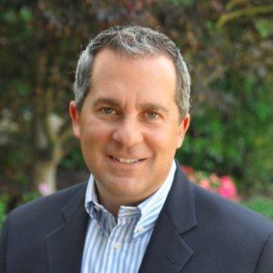 Jon Shalowitz