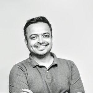 Yash Madhusudan