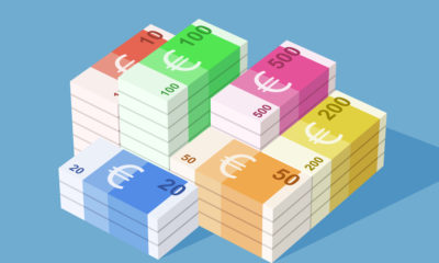 currency Archives – Minutes - Insights from the internet's brightest