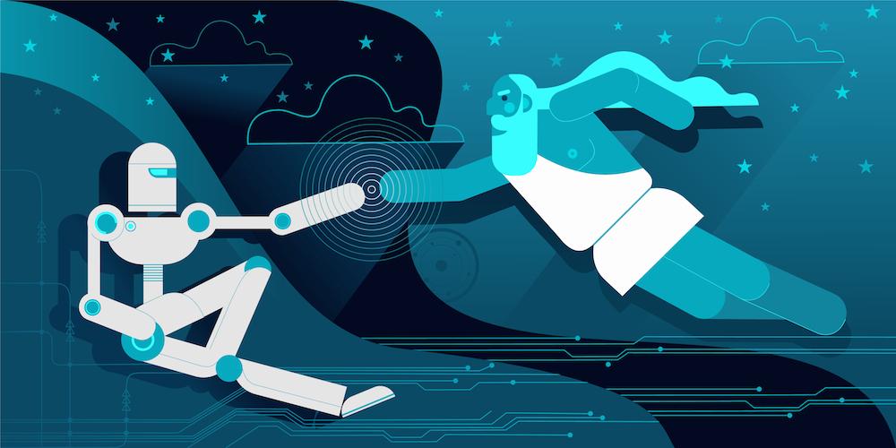 AI tech ethics