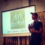 Ben Owens