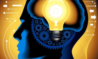 blockchain mindset shift