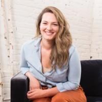 Callie Christensen