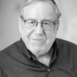 Charlie Katz